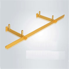 China Retail Display Hooks Customized supplier